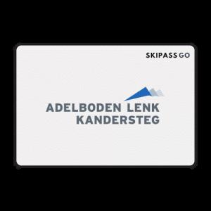 Skipass-Adelboden