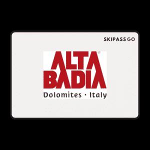 Skipass-Alta-Badia