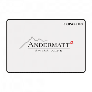 Skipass-Andermatt