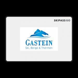 Skipass-Bad-Gastein