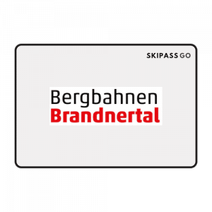 Skipass-Brandnertal