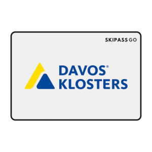 Skipass-Davos