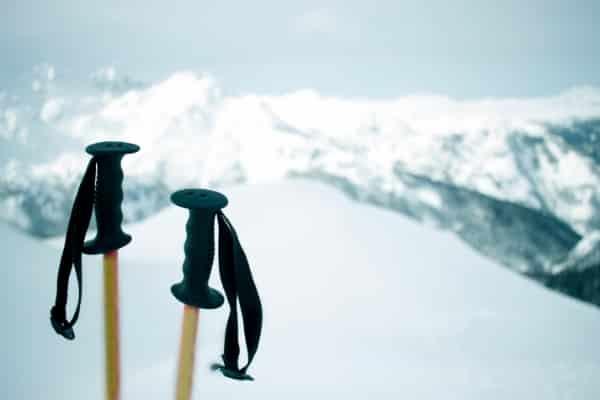 Skistöcke online kaufen