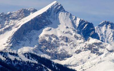 Deutschlands größtes Skigebiet