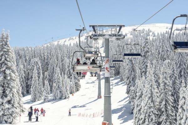 ski liftfahren regeln