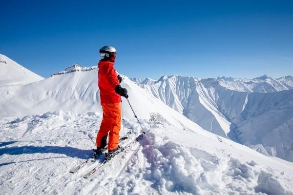 skihose herren vergleich