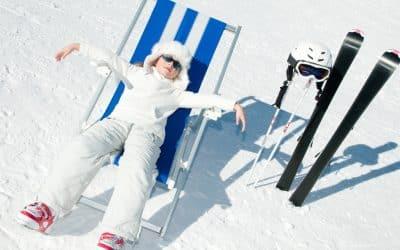 7 Tipps für umweltfreundliche Skiferien